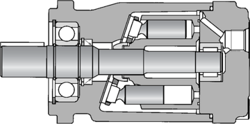 a10fl1